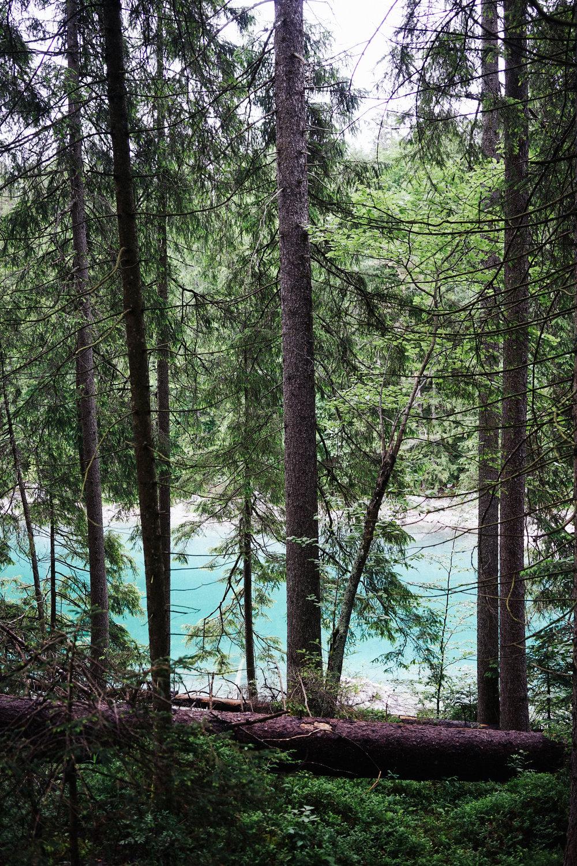 Eibsee Lake (16 of 22).jpg