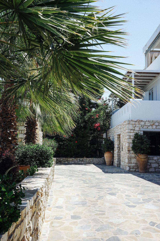 Paros Palace (23 of 26).jpg