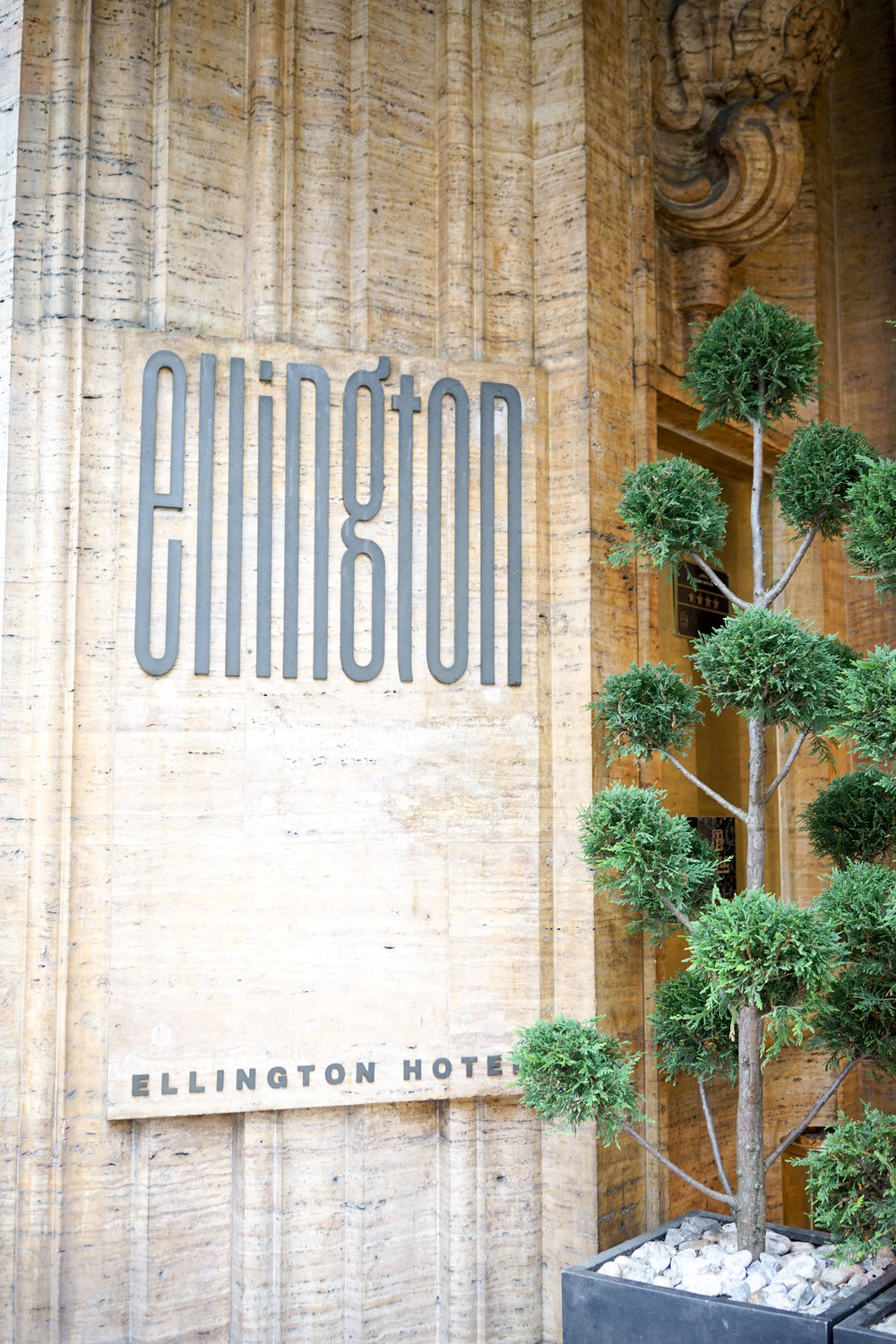 Ellington Hotel Berlin (12 of 18).jpg