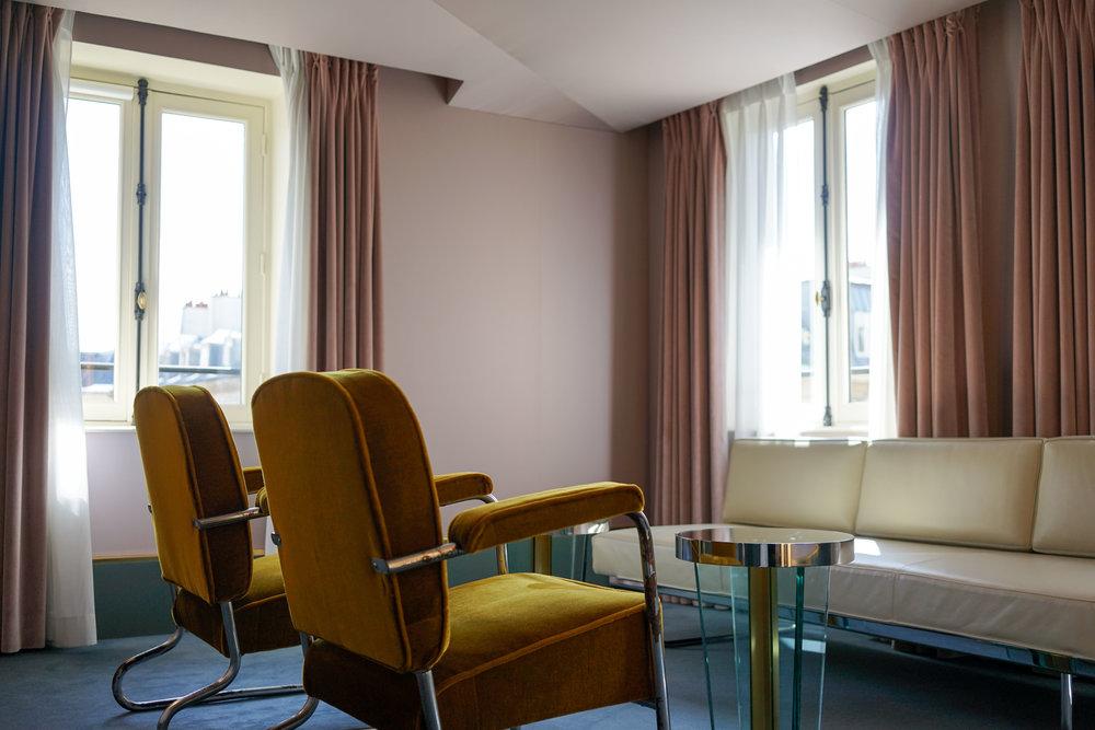 Hotel Saint Marc (1 of 18).jpg