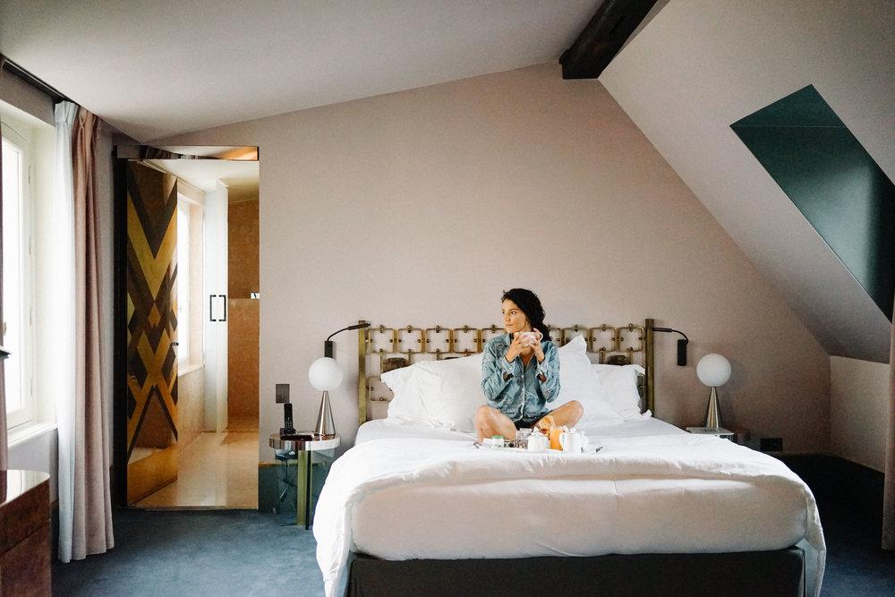 Hotel Saint Marc (17 of 18).jpg