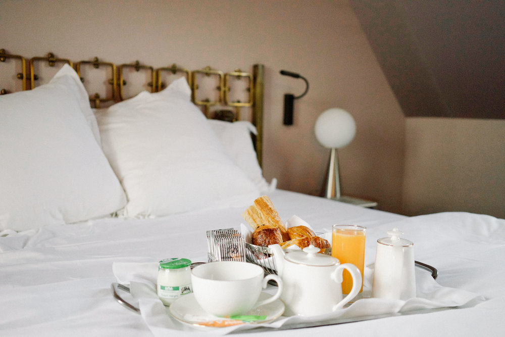 Hotel Saint Marc (16 of 18).jpg