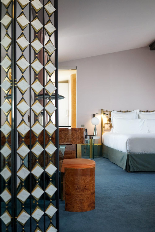 Hotel Saint Marc (4 of 18).jpg