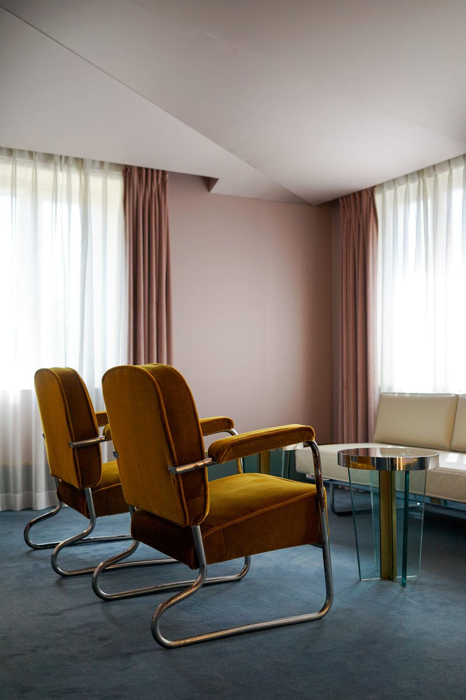 Hotel Saint Marc (2 of 18).jpg