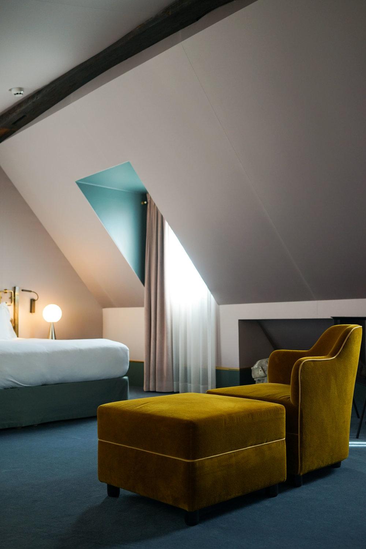 Hotel Saint Marc (5 of 18).jpg