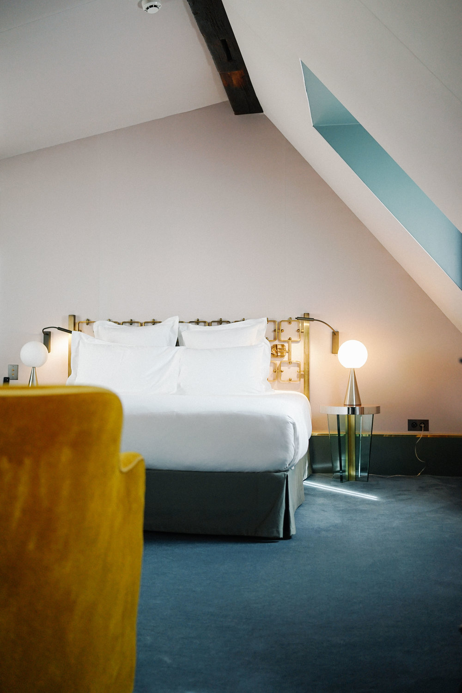 Hotel Saint Marc (7 of 18).jpg