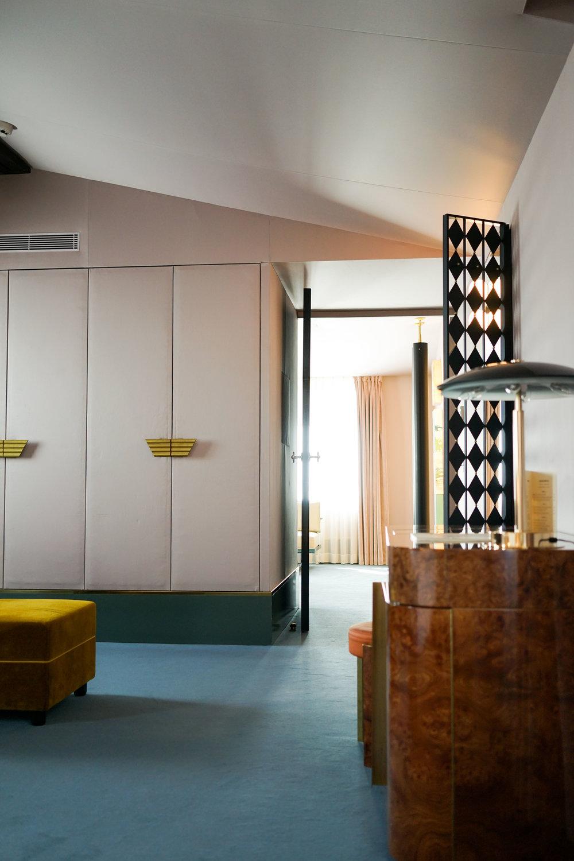 Hotel Saint Marc (9 of 18).jpg