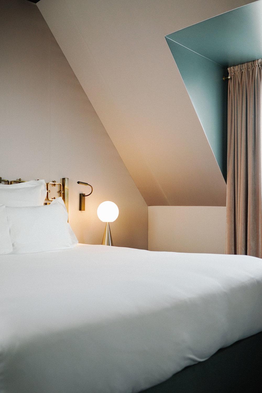 Hotel Saint Marc (11 of 18).jpg