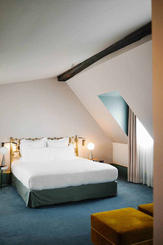 Hotel Saint Marc (13 of 18).jpg