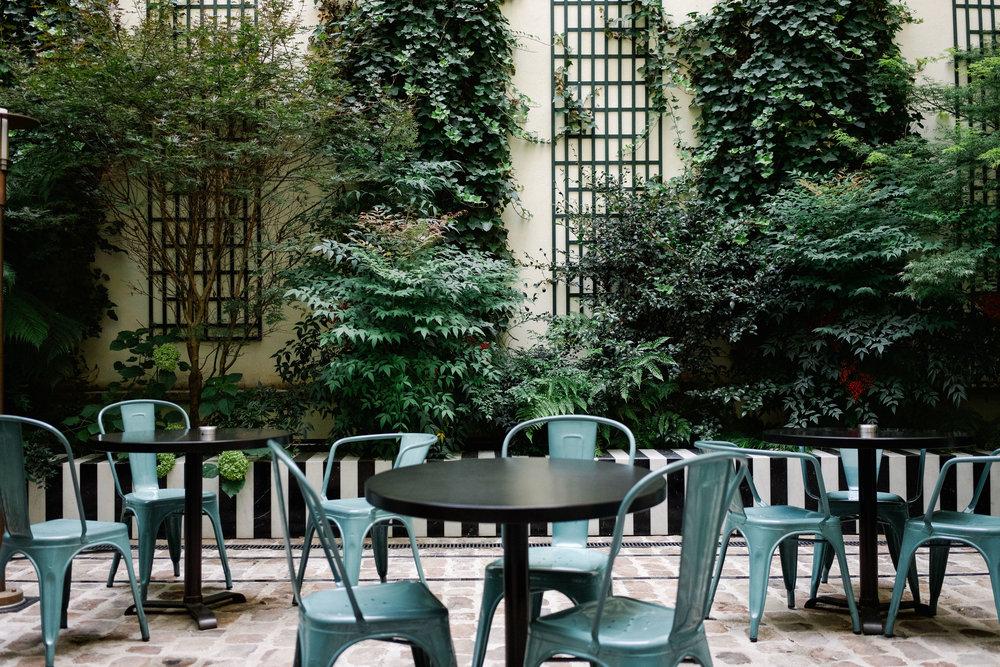 Hotel Saint Marc (2 of 2).jpg