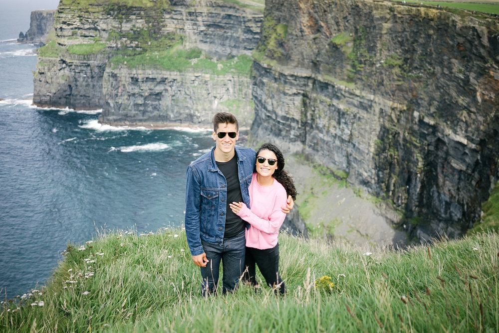Cliffs of Moher (1 of 2).jpg