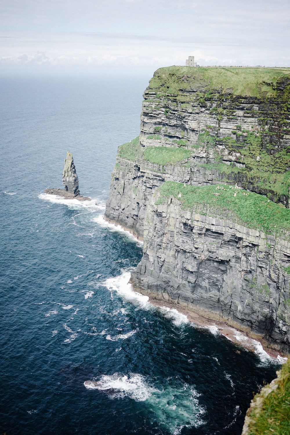 Cliffs of Moher (1 of 1).jpg