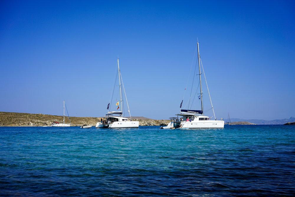 Yacht Getaways (5 of 21).jpg