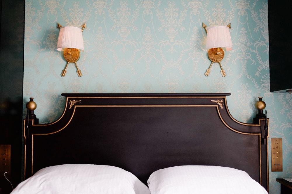 Hotel De Jobo (3 of 20).jpg