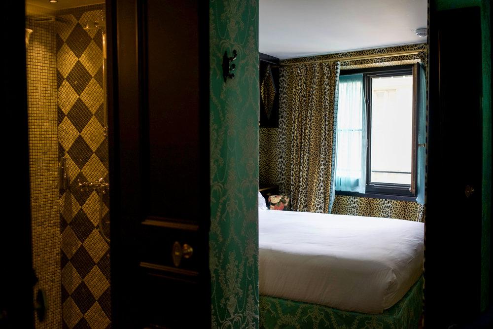 Hotel De Jobo (5 of 20).jpg