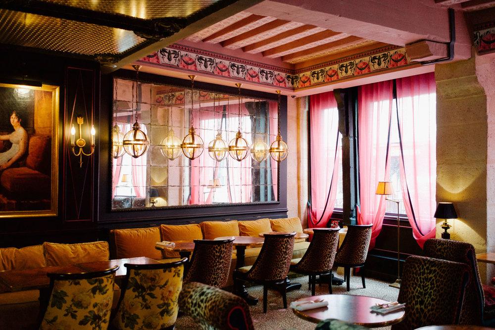 Hotel De Jobo (17 of 20).jpg