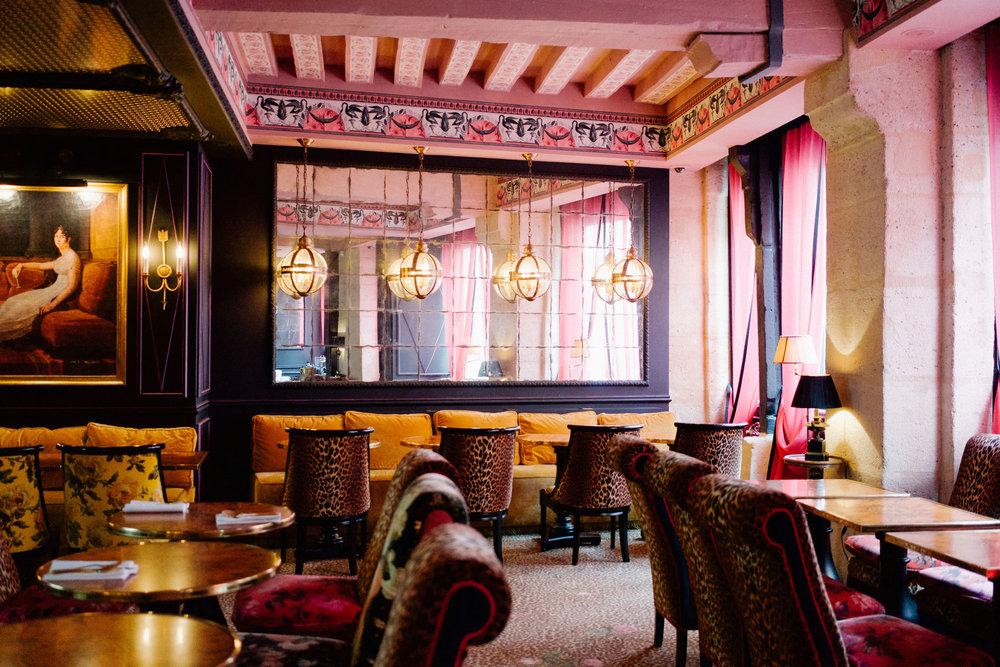 Hotel De Jobo (18 of 20).jpg