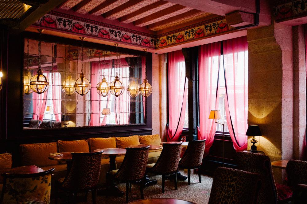 Hotel De Jobo (20 of 20).jpg
