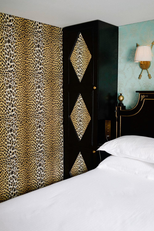 Hotel De Jobo (4 of 20).jpg