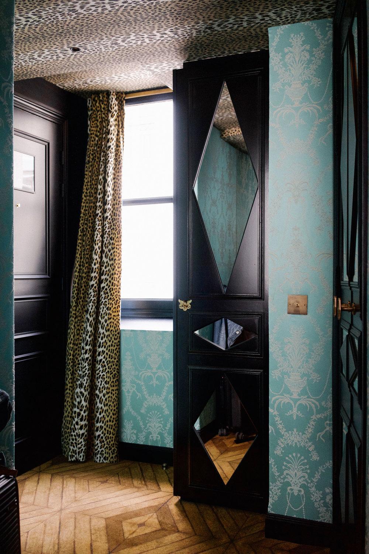 Hotel De Jobo (9 of 20).jpg
