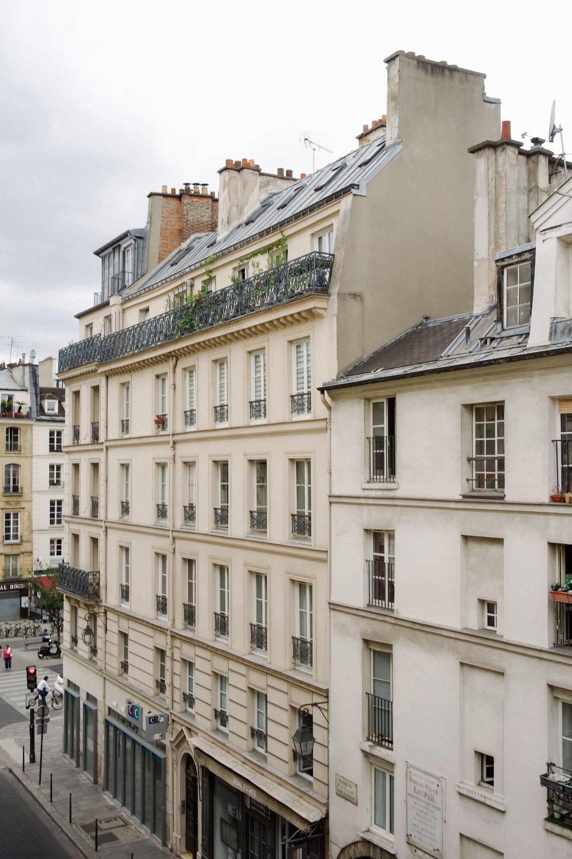Hotel De Jobo (16 of 20).jpg