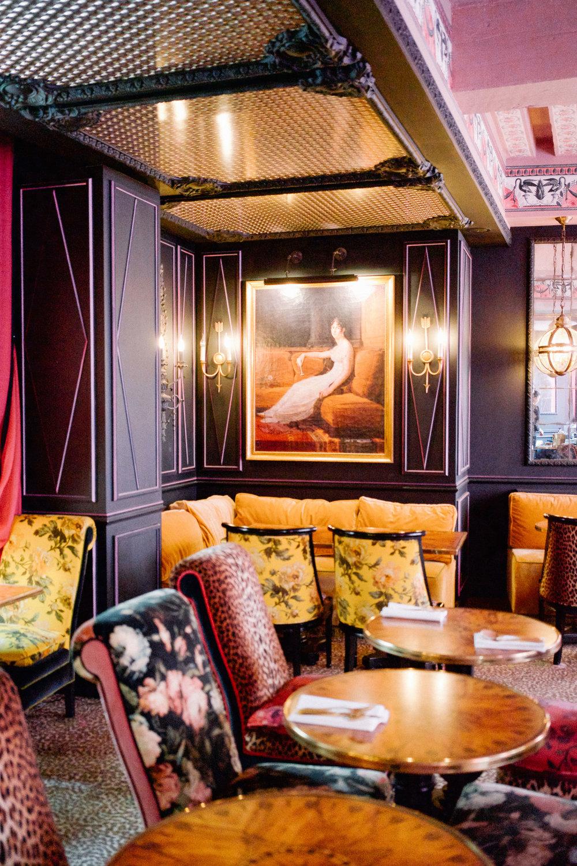 Hotel De Jobo (19 of 20).jpg