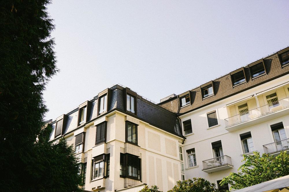 Europaischer Hof (22 of 29).jpg