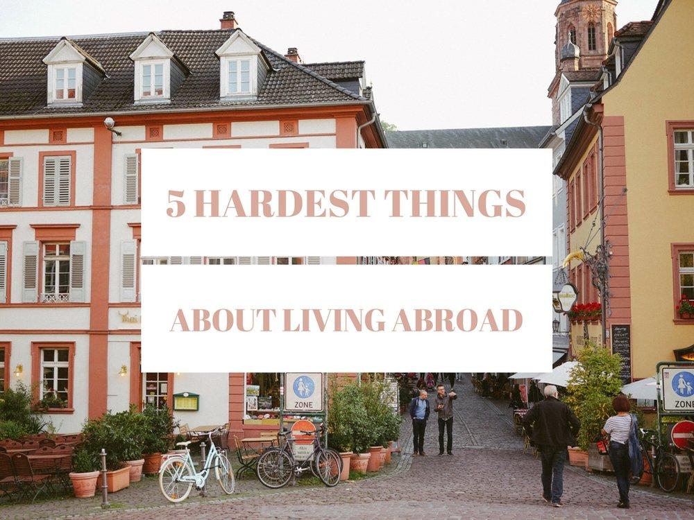 5 Hardest Parts (3).jpg