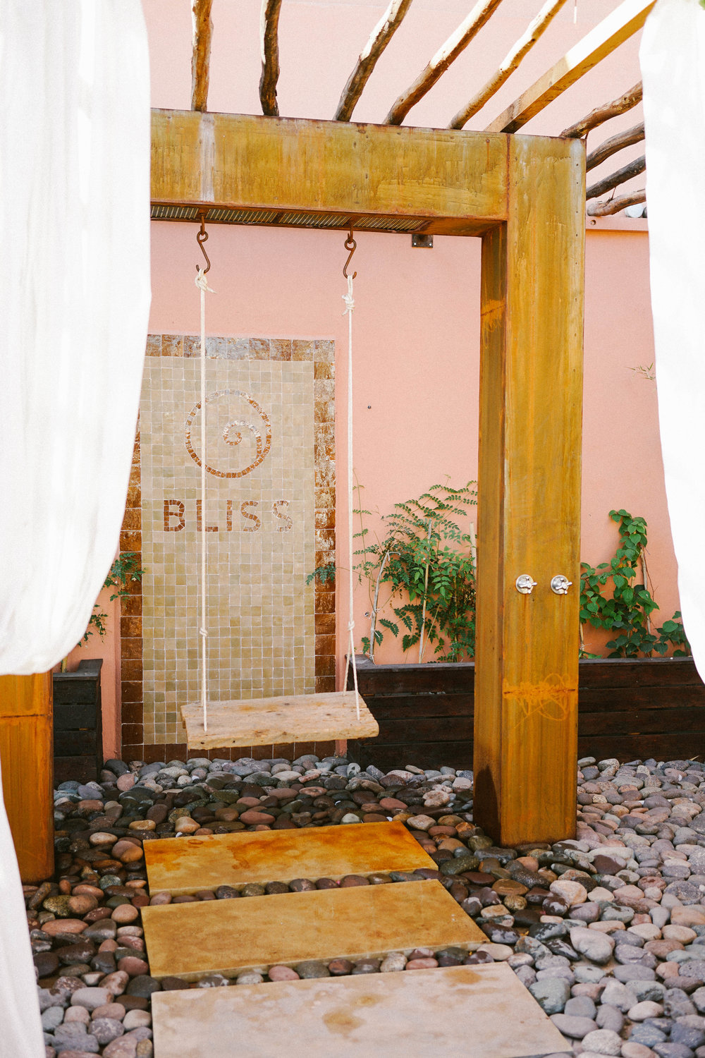 Bliss Riad-4.jpg