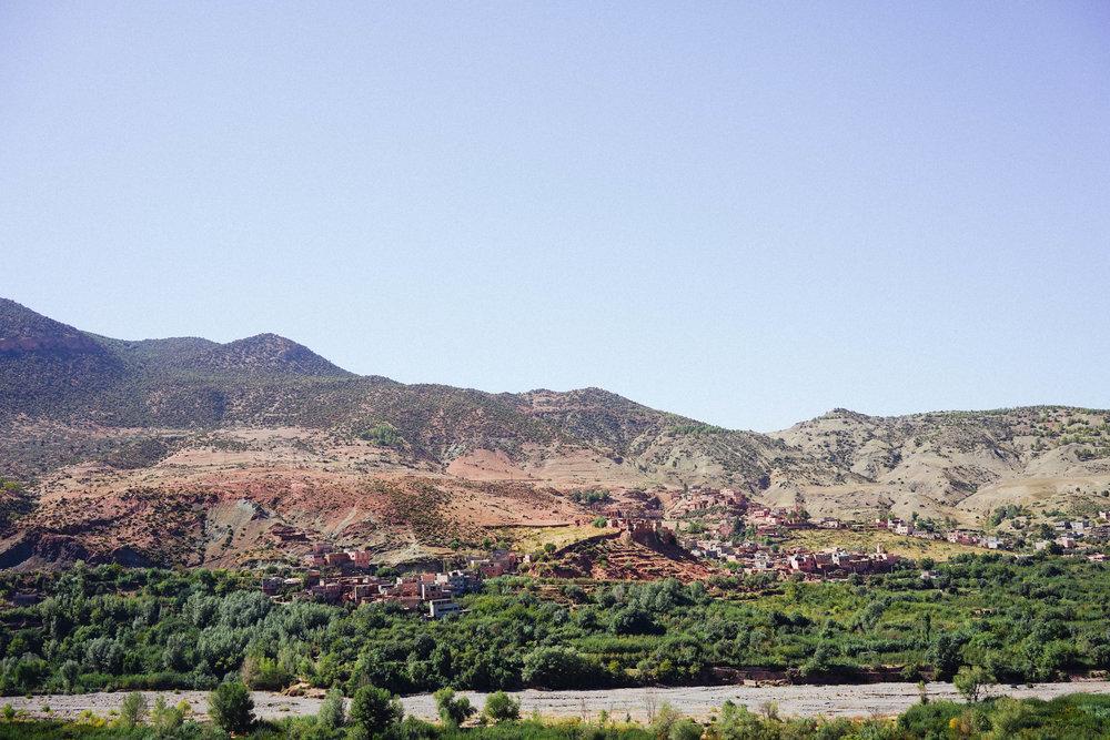 Agafay Mountains-8.jpg