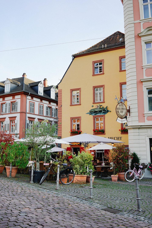 Living-In-Germany-2.jpg