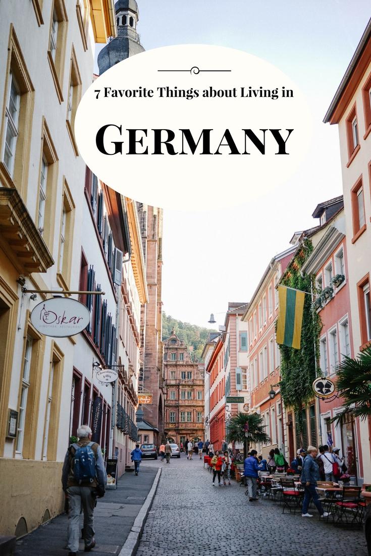 Favorite-Things-Living-in-Germany