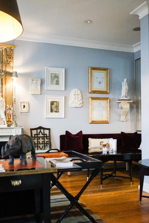 Heidelberg Suites-20.jpg
