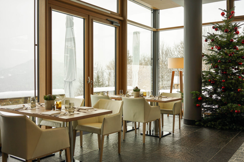 Kempinski Hotel_-22.jpg