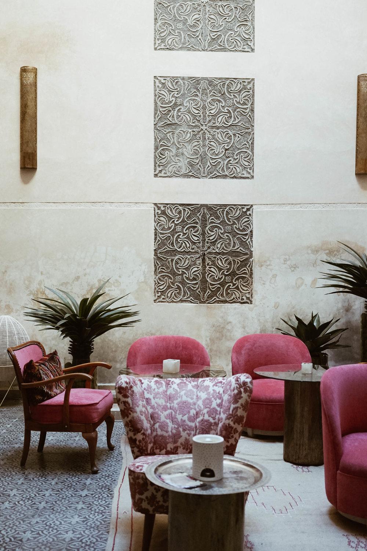 Riad-Anata-Fes-Morocco