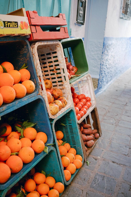 Chefchaouen-Morocco-17.jpg