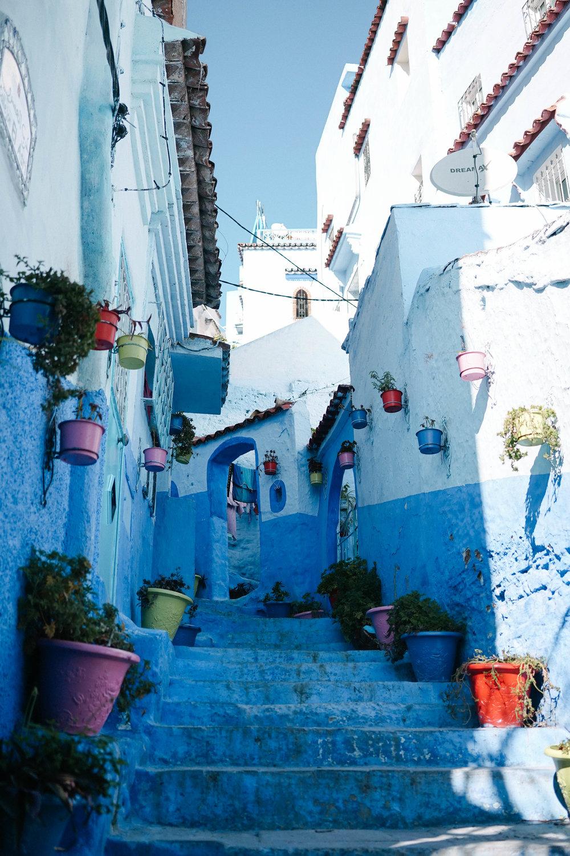 Chefchaouen-Morocco-14.jpg