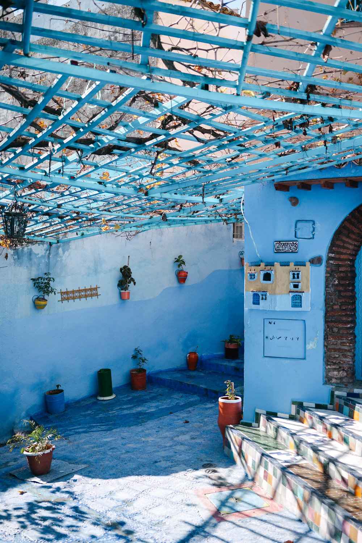 Chefchaouen-Morocco-13.jpg