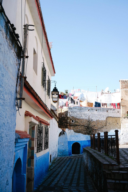 Chefchaouen-Morocco-7.jpg