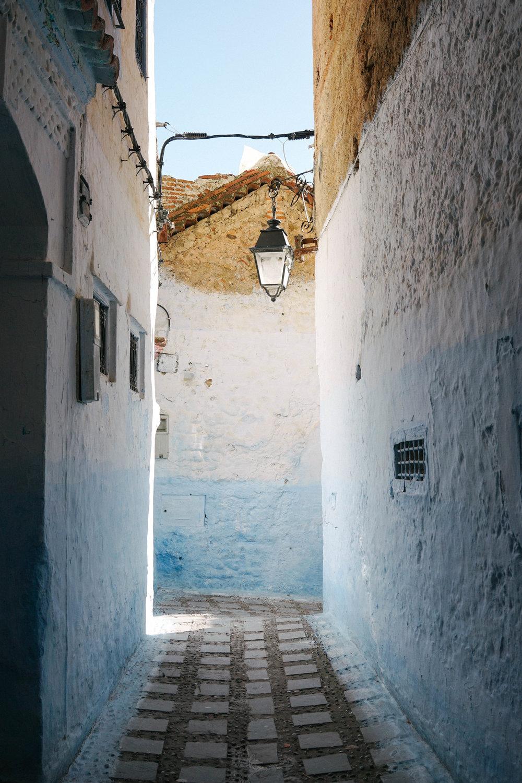 Chefchaouen-Morocco-6.jpg
