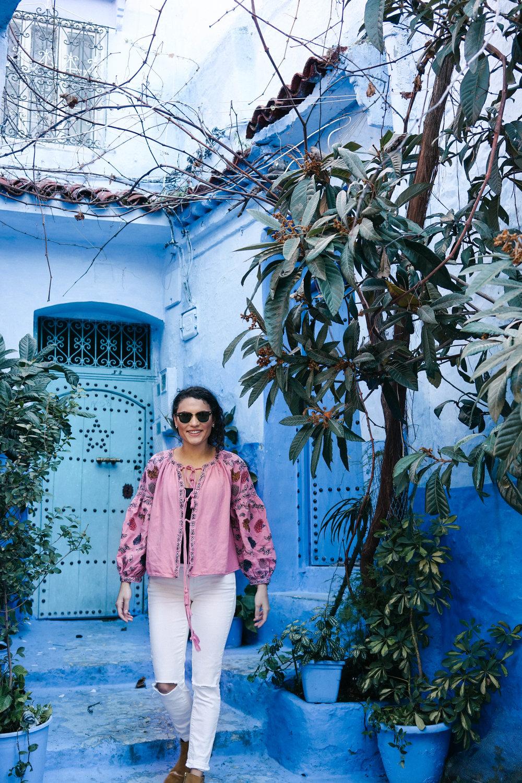 Chefchaouen-Morocco-8.jpg