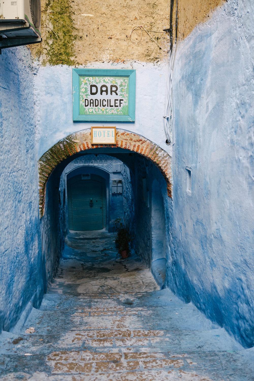 Chefchaouen-Morocco-m-2.jpg
