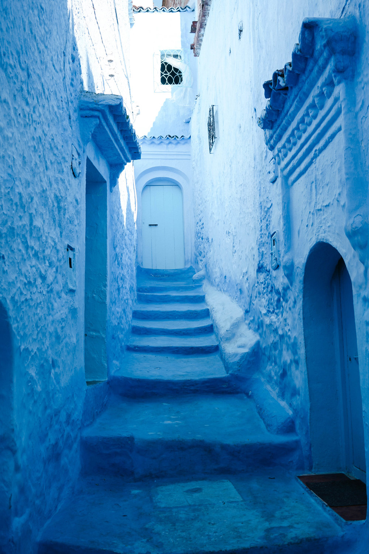 Chefchaouen-Morocco-9.jpg