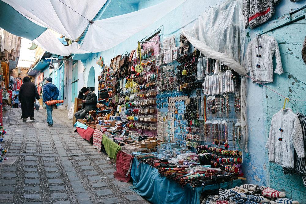 Chefchaouen-Morocco-4.jpg