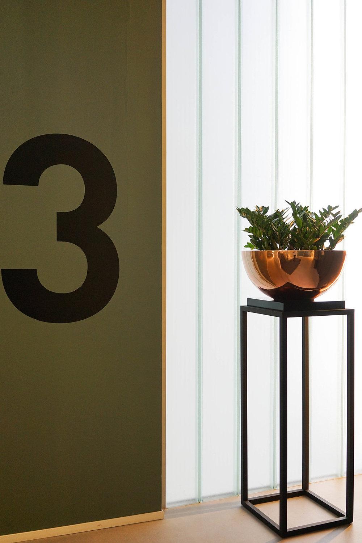 Hotel2Stay-32.jpg