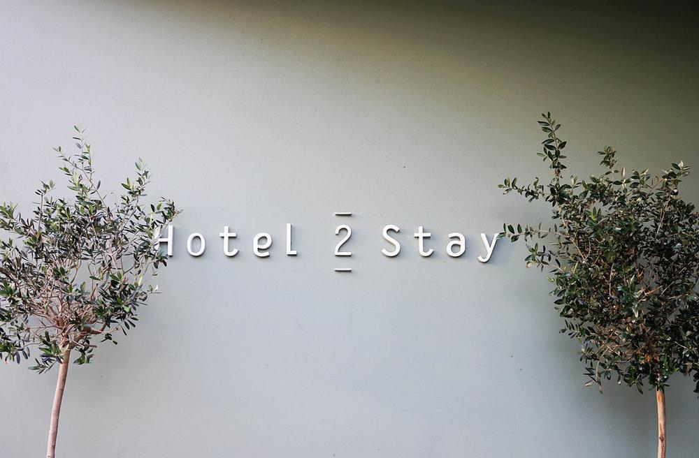 Hotel2Stay-30.jpg