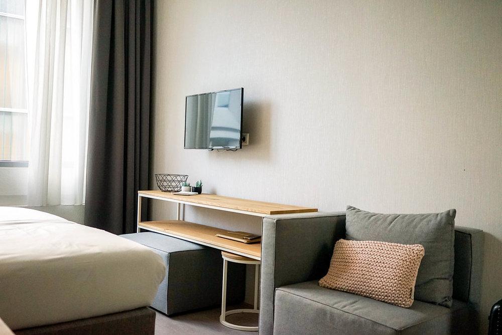 Hotel2Stay-8.jpg
