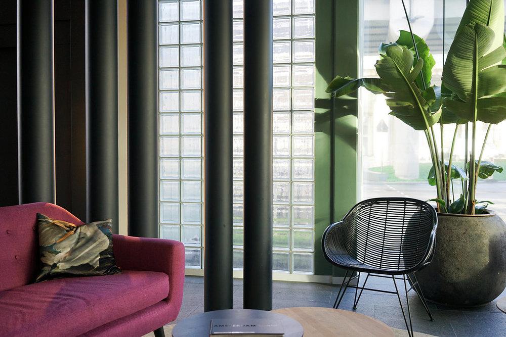 Hotel2Stay-25.jpg