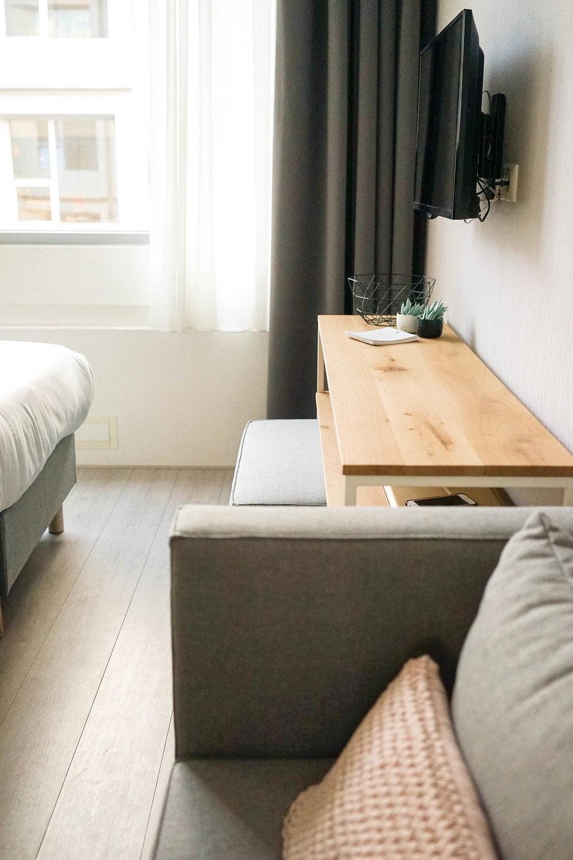 Hotel2Stay-7.jpg