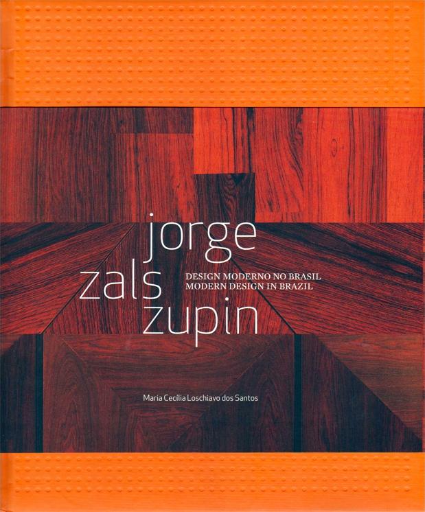 Jorge Zalszupin - cover.png